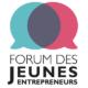 Article : Togo: Tapis rouge aux jeunes entrepreneurs togolais