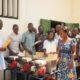 Article : P.A.D.A.T lance 100 jeunes entrepreneurs agricoles et ruraux  pour la relance de l'agriculture au Togo.
